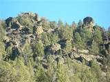 16624 Antelope Creek - Photo 12