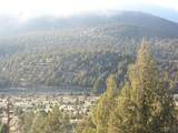 16624 Antelope Creek - Photo 4