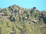 16624 Antelope Creek - Photo 7