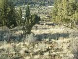 16624 Antelope Creek - Photo 8