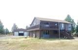 7941 Sandy Place - Photo 2