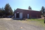 7941 Sandy Place - Photo 21