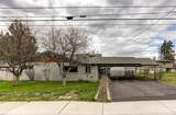 14 Roosevelt Avenue - Photo 17