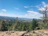 8680 Johnson Creek Road - Photo 25
