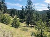 8680 Johnson Creek Road - Photo 30