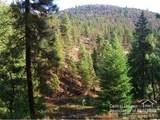 0-TL700 Johnson Creek Road - Photo 16