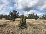 0-TL700 Johnson Creek Road - Photo 24