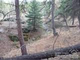 0-TL700 Johnson Creek Road - Photo 7