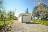 6690 Mcvey Avenue - Photo 43
