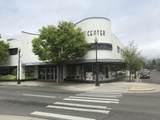 106 Central Avenue - Photo 1
