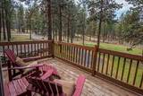 16020 Cattle Drive Road - Photo 7