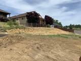 1043 Ruby Meadows Drive - Photo 32