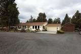 60825 Raintree Drive - Photo 1