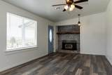 22785 Poe Valley Road - Photo 48