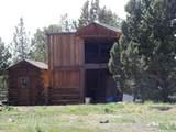 12501 Chinook Drive - Photo 57