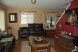 2088 Robinson Road - Photo 3