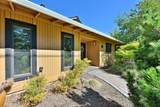 63 Foothill Road - Photo 2