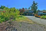 63 Foothill Road - Photo 5