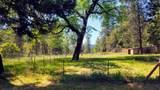 561 Thompson Creek Road - Photo 6