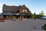 0-Lot 453 Saddle Court Court - Photo 15