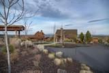 0-Lot 453 Saddle Court Court - Photo 16