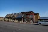 0-Lot 453 Saddle Court Court - Photo 17