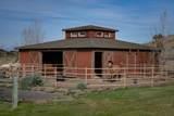 0-Lot 453 Saddle Court Court - Photo 23