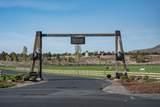0-Lot 453 Saddle Court Court - Photo 5