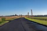 0-Lot 453 Saddle Court Court - Photo 7
