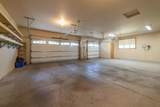 3602 Cotton Place - Photo 42