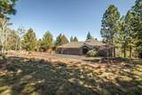3602 Cotton Place - Photo 43