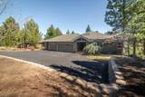 3602 Cotton Place - Photo 45