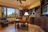 10685 Canyons Ranch Drive - Photo 10