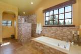 10685 Canyons Ranch Drive - Photo 12