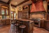 10685 Canyons Ranch Drive - Photo 8