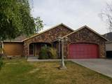 725 Quince Place - Photo 2