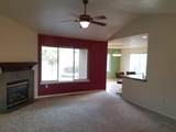 725 Quince Place - Photo 4