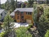 650 Sonora Drive - Photo 1