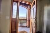 650 Sonora Drive - Photo 19