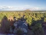 650 Sonora Drive - Photo 33