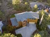 650 Sonora Drive - Photo 35