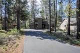 18047 Witchhazel Lane - Photo 2