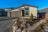 2630-Lot 40 Rippling River Court - Photo 1