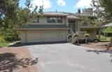 57990 Mulligan Lane - Photo 1