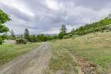685 Jacksonville Reservoir Road - Photo 16