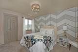 21160 Ritz Place - Photo 16