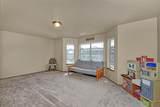21160 Ritz Place - Photo 18