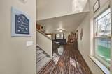 21160 Ritz Place - Photo 2