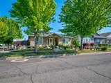 2356 Maple Park Drive - Photo 1