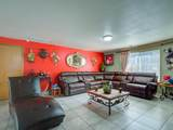 2356 Maple Park Drive - Photo 9